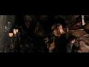 Хроники Риддика / The Chronicles of Riddick (2004) 720HD [KinoFan]