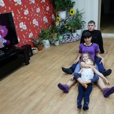 Наталья Лачугина, 9 августа , Чистополь, id33523596