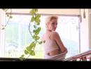 MT SOUL - You Radio Edit svk/vidchelny