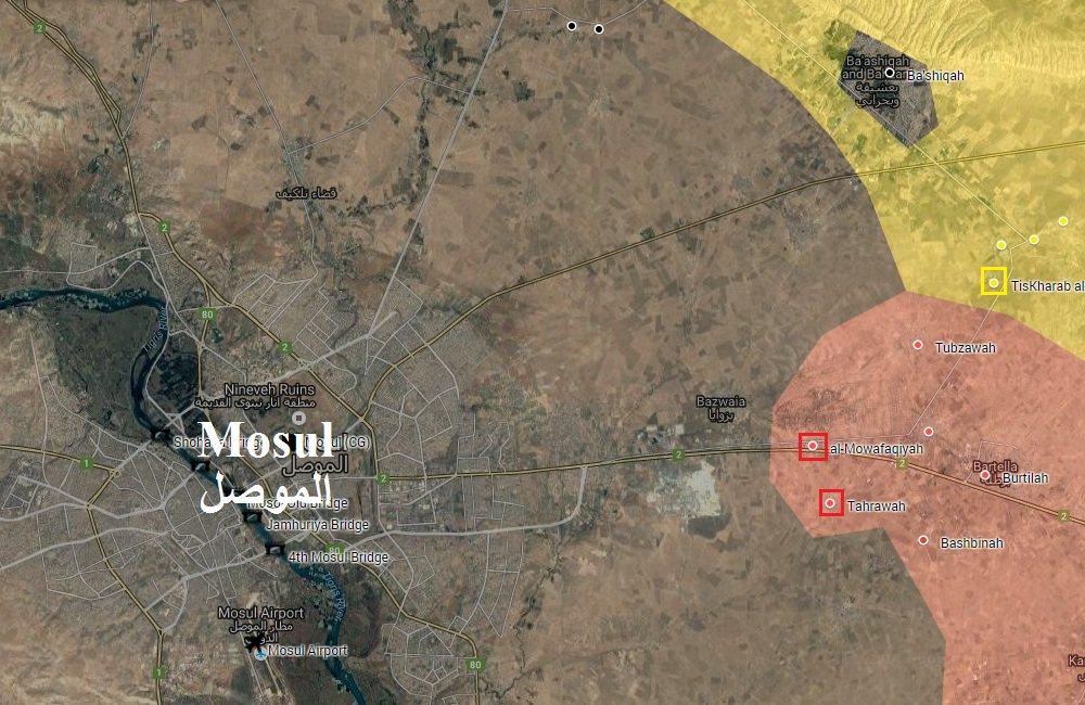 IRAQ - Fight on Islamic State: News #2 - Page 13 BKuCy3Kg4Lk