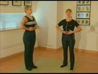 Дыхательная гимнастика для похудения: полный гид