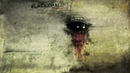 Lisa Gerrard - 10. Solace
