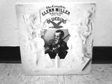 Glenn Miller - Ciribiribin