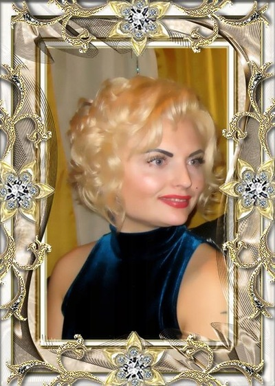 Ирина Ахрашкина, 11 мая 1982, Ковров, id22139956