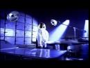 Tom Petty the Heartbreakers Mary Jane's Last Dance
