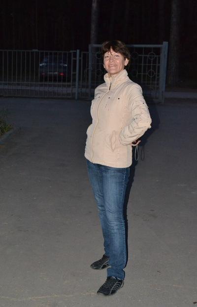 Наталья Голованова, 26 мая , Шелехов, id57902383