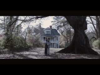 Заклятие / The Conjuring (Русский трейлер)
