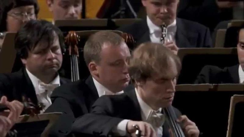 Dvořák Slavonic Dances Op 46 Kocsis