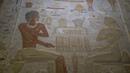 В Египте нашли нетронутую гробницу возрастом более 4 тыс лет