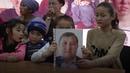 Счастливые заключенные танцуют Пропаганда по китайски