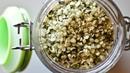 Конопляные семена польза состав семян конопли вред и ценность