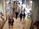 Троица будет плакать и краснеть 11.10.2018 Ростов-на-Дону Главный