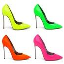 Каталог Обуви Центро С Ценами