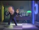 Мульт Личности - Лукашенко просит транш full 1