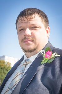 Асаторов Дмитрий