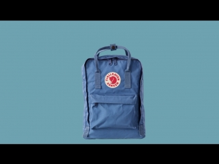 Fjallraven kanken | backpack.by