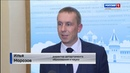 Будущее КУХОМа: вопрос о перспективах красносельского училища пока открыт