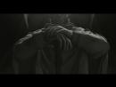 Devil May Cry 4 серия 1 Бой Неро и Данте