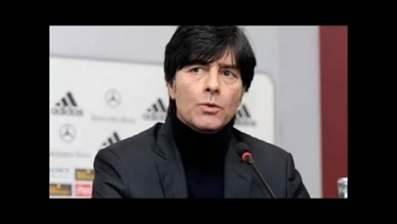 UEFA CHAMPIONS LEAGUE FUSSBALL EIN SCHWINDEL? STEHT DAS ERGEBNIS SCHON VORHER FEST? -THE CHRISTIAN ANDERS TRUTH CHANNEL