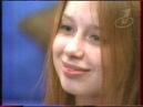 Фабрика звёзд - 2. Дневник ОНТПервый, май 2003 3