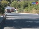 Дороги образца 2018: о ходе реализации Федерального проекта «Безопасные и качественные дороги»