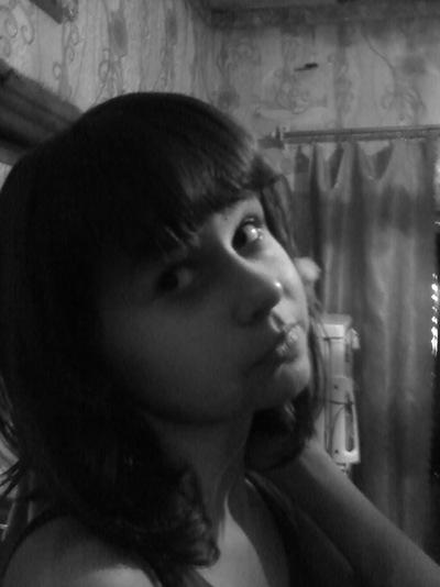 Лена Мамедова, 31 октября , Санкт-Петербург, id160788835