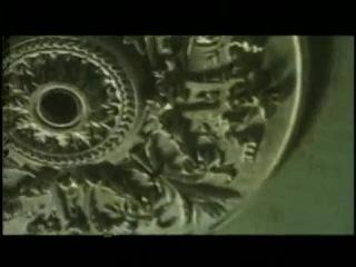 Ловушка для призраков: Трейлер