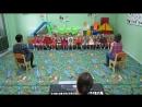 Музыкальное занятие 23.03.18 (ДВА ВЕСЁЛЫХ ГУСЯ)