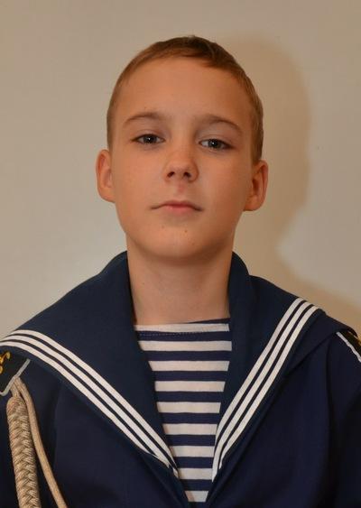 Илья Михайлов, 14 сентября 1952, Тамбов, id137198430