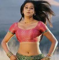namitha full opan sexhot