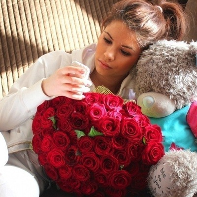 Анастасия Федотова, 25 декабря , Няндома, id227487719