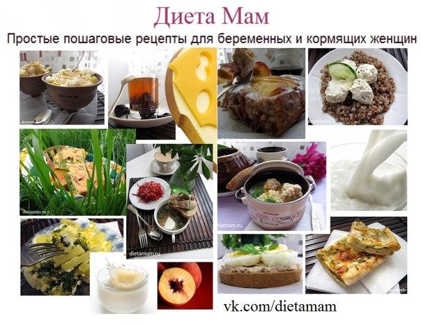 маргарита диетолог москва