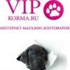 Зоотовары. Товары для животных. VipKorma