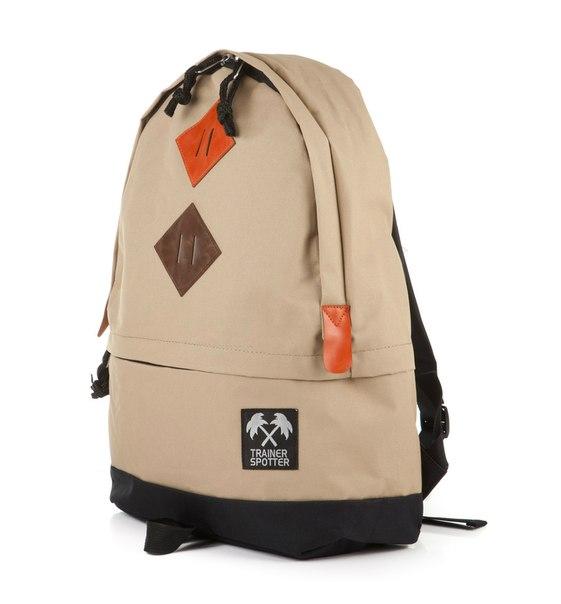 Cropp рюкзак купить рюкзак эрго бэби 360