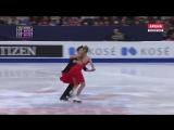 Despacito on ice - Aleksandra Stepanova _ ivan Bukin_(VIDEOMEGA.RU) (1)