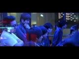 Free to Play 2014, Rus(русская озвучка) Документальный фильм о трёх проффесиональных игроках в доте 2