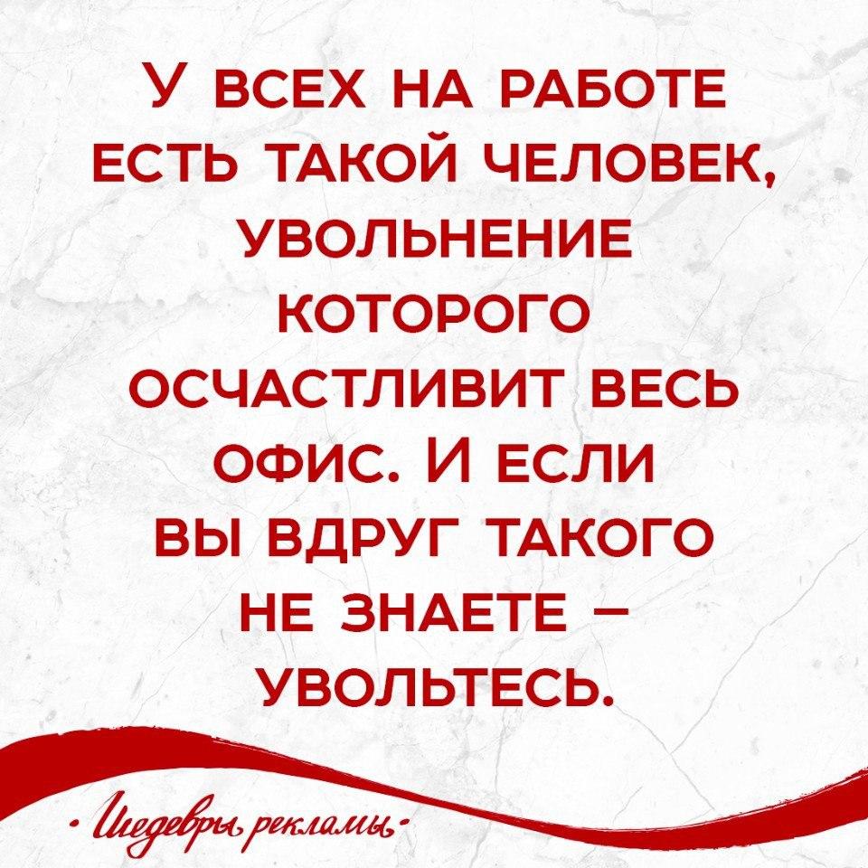 https://cs541603.userapi.com/c543104/v543104715/52eac/qxVC4KUvIBI.jpg
