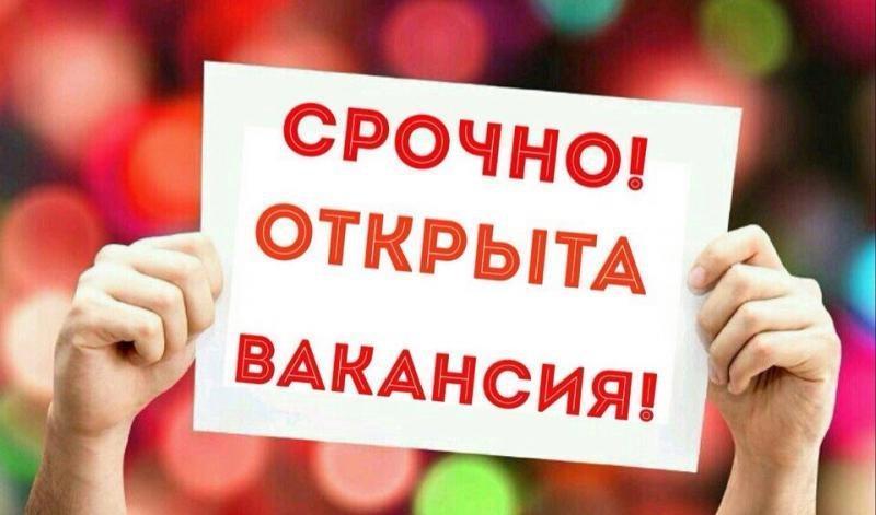 Ольга Аидова |