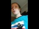 Софья Ветцель Live