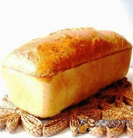 Я готовила хлеб без всяких добавок. Скажу честно – порадовал! Очень захотелось хлебушка простого,немудреного,как в советские времена.Очень похож получился!Для фантазии море простора! Внутри мягкий,корочка слегка хрустящая. Единственное –для меня много ст л морской соли,буду класть поменьше. Попробуйте,вам обязательно понравится!