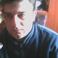 Lasha Apxadze