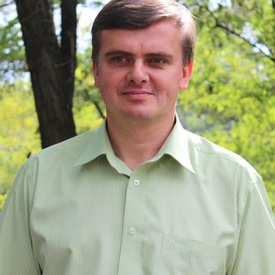 Валентин Васянович, 28 июля , Коростень, id102515499