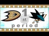 NHL-Stanley-Cup-2018-R1G3_ANA@SJS_1