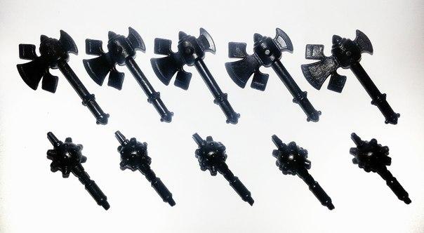 lego iron man 3 наборы