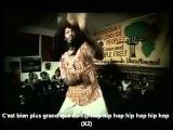 Dead Prez Hip Hop sous titre