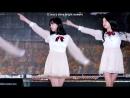 [EngsubKara] KBS Friendship Super Show GFRIEND - SUMMER RAIN (Eunha) (14 Oktober 2017)