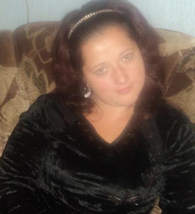 Olga Kasanzefa, 7 ноября 1985, Москва, id84493729