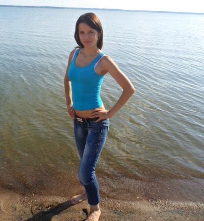 Ольга Кожан, 24 февраля , Минск, id152317202