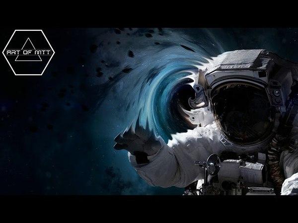 Deniz Bul - Sleep (Tripping Melodic Techno)
