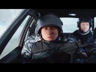 ATL feat. Скриптонит - Бисер
